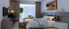 卧室床头朝向哪个方向好