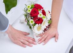 女猪男羊婚姻会永久吗?