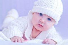 2011年出生的孩子生肖兔,