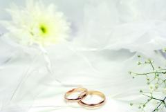 男马女龙婚姻怎么样?属