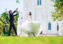 属龙人的一生婚姻是什么