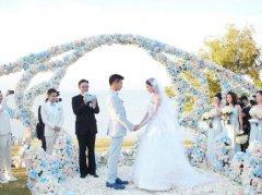 生肖马的人一生的婚姻是