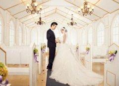 生肖马的人什么时候会步入婚姻呢,什么样婚姻是属马的男人想要的?