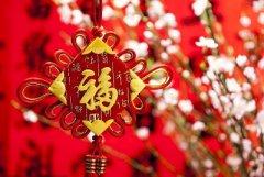 大年初一春节出生的属虎的人命运怎么样?