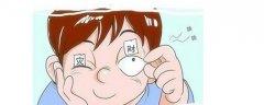 最近左眼皮一直跳是有什么预兆吗