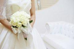 2019猪年结婚的避相是什么相?