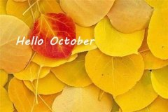 10月是什么星座,这个月出