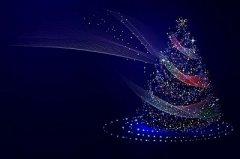 属马的人12月24日平安夜出生命运怎么样?