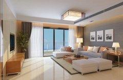 家宅卫生间适合使用什么材质颜色门帘?