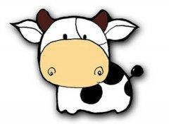2020年生肖属牛的人下半年每月运势详细解析!