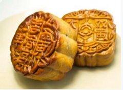 1998年属虎的人中秋节出生命如何,中秋节有哪些传说故事