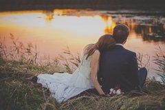 生肖牛人2021年十一月结婚吉日一览表!