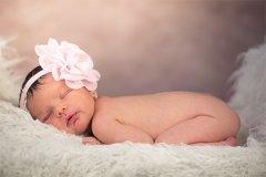 2021年12月13日出生的女宝宝命运分析大全