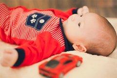 2021年12月14日出生男孩的命运好不好?男孩命运分析
