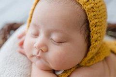 2021年农历十月初三的当天出生的男孩名字精选推荐