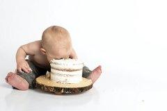 2021年11月10日出生的男孩好听有寓意的名字精选