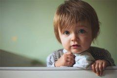 2021年11月11日出生的男孩高分有寓意的名字精选推荐