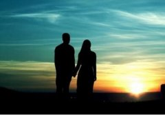 2021年农历九月二十二结婚好吗,这天是什么卦象?