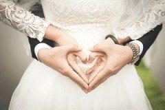2021年农历九月二十四适合结婚吗?这天的卦象怎么样?