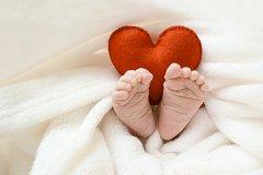 2021年农历十月十五出生宝宝的星座和上升星座分别是什么?