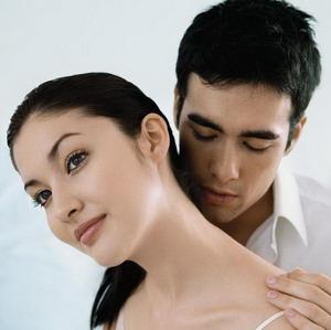 孕妇梦见老公