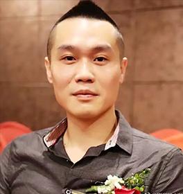 李云天西门庆激情床戏运势