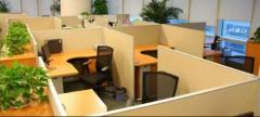阻挡你升职加薪的办公室风水禁忌