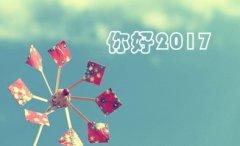 新年风水禁忌,新年元旦风水有什么