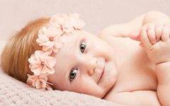 女鼠寶寶幾月出生命最好?幸福一生?