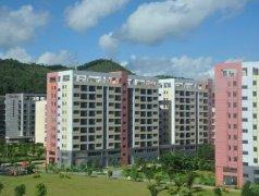 屬虎人買幾層樓居住最合適?屬虎人買房如何選擇樓層?
