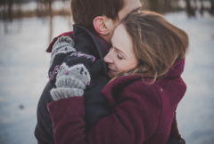 男马女马婚姻怎么样?属