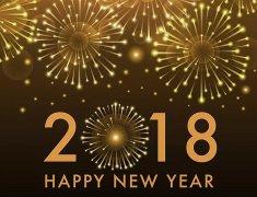 2018年拜太岁最佳时间是哪天?拜太岁需要注意什么?