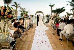 生肖虎的人的爱情与婚姻