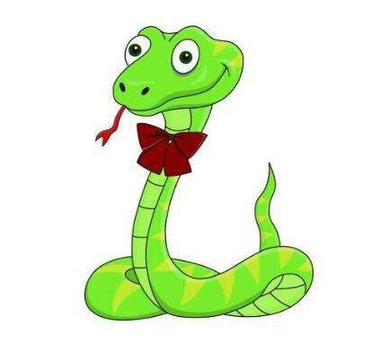 「屬蛇」的圖片搜索結果