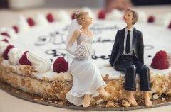 子时男和辰时女性格合不合,子时男和辰时女结婚好吗?