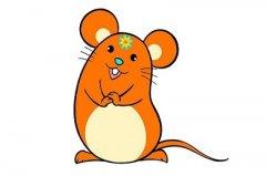 屬鼠的人7月1日建黨節出生好嗎?命運怎么樣?