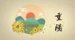 2002年属马重阳节出生的人命好吗?