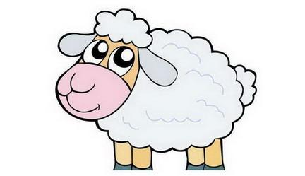 2020年生肖羊