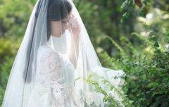 2020年庚子鼠年新歷3月結婚嫁娶吉日推薦大全!