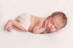 2020庚子鼠年三月初八日出生的男孩好名字大全