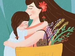 2020母親節出生孩子五行缺水·應該取什么名字好運?