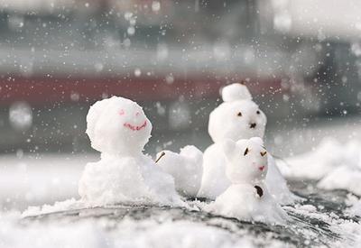 2020年小雪当天出生的男孩五行如何,怎么取名?