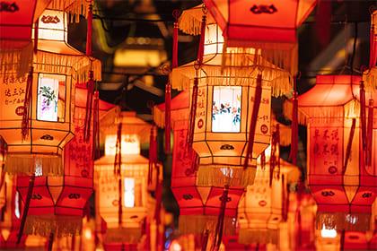2021年元宵节前一天宜开业开张吗 元宵节是火把节吗