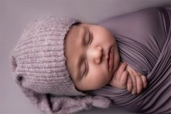 2021牛年立冬(11/7)出生的女孩八字缺木名字免费推荐