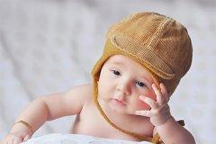 2022年5月26日这一天出生的男孩帅气好听的名字精选推荐
